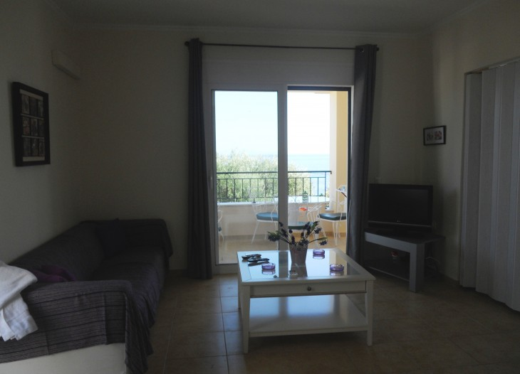 2 Bedroom Apartment     (Bella Vista 1) (8)